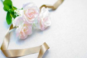 シングルマザーの婚活